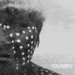 Sawken - Atharvaveda (2018)