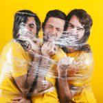 La Macha Permua Trio estrena videoclip