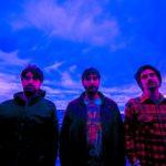 Invernadero anuncia lanzamiento de nuevo disco