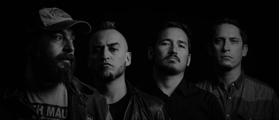 Saken se suma al show de Black Label Society en Chile (12 abril)