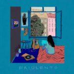 Friolento – EP (2018)