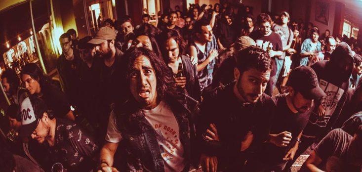 Con sello propio #6: La ecléctica aventura de Necio Records (Perú)