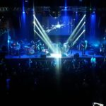 Mourning Sun anuncia nuevo show en Santiago que incluirá covers de Mar de Grises