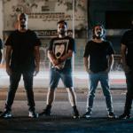 Nueve Círculos anuncia shows en Santiago