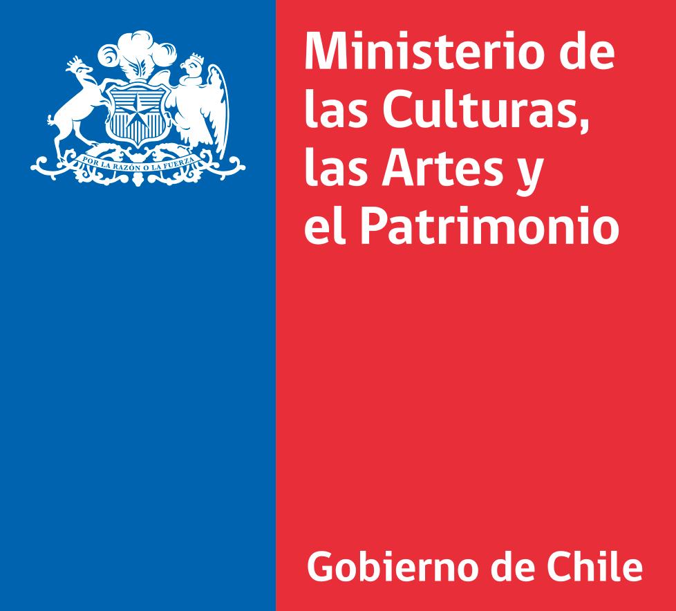 Ministerio de las Culturas, las Artes y el Patrimonio