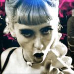 Voodoo Zombie estrena nuevo videoclip «Amarte es peligroso»