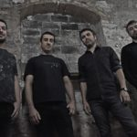 Low Blows estrena single desde Barcelona