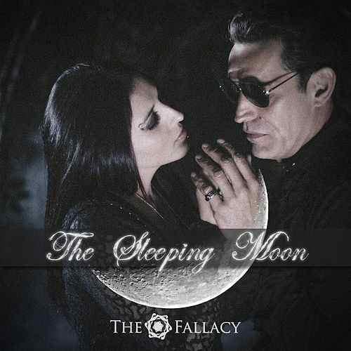 The Fallacy – The Sleeping Moon (2013)