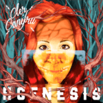 Cler Canifrú – Agénesis (2019)