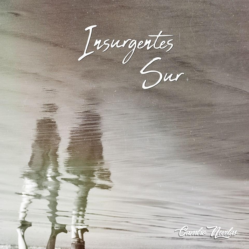 Insurgentes Sur – Cambio Novelas (2018)
