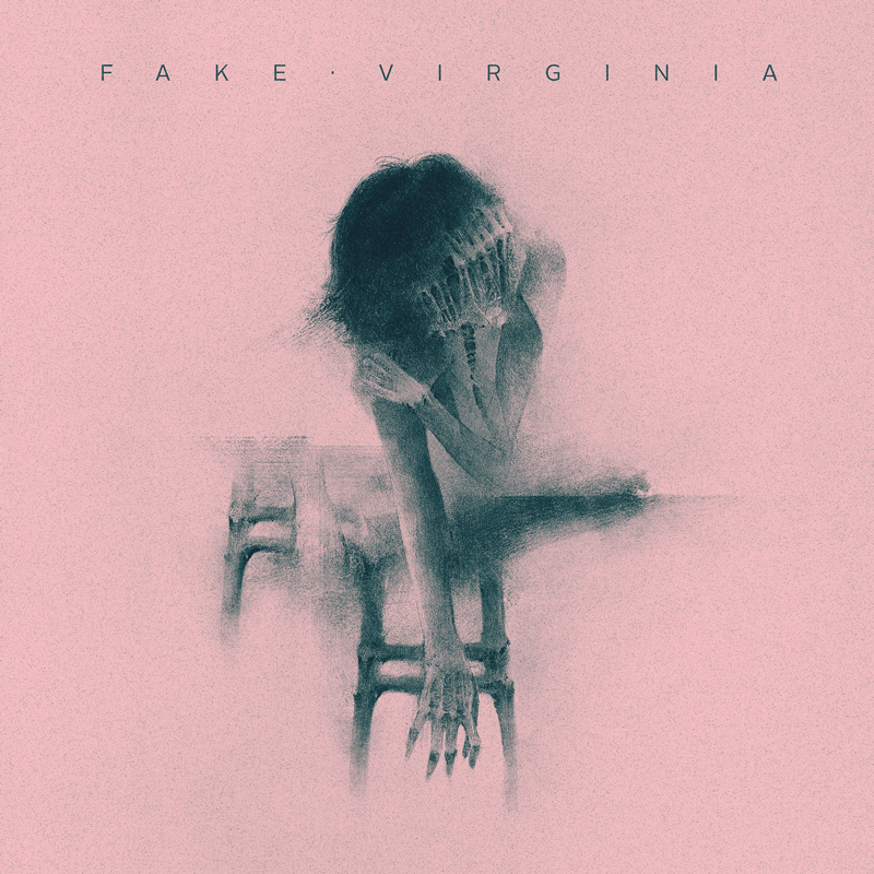 Fake presenta nuevo single «Virginia»
