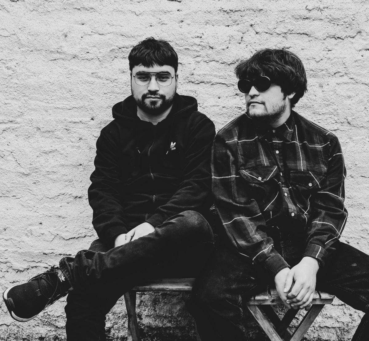 Los Animales También se Suicidan lanzarán su disco «Balneario» en Sala Master