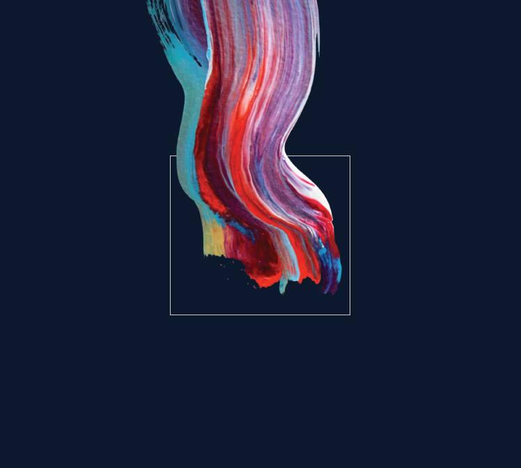 Kisspanic – Stereotape (2019)