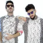 Antes de Nacer comparte nuevo videoclip «Amor Inocente»