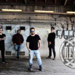 """Denso estrena nuevo videoclip """"Blinded"""""""