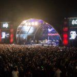 Festival EDP Vilar de Mouros de Portugal anuncia cartel definitivo