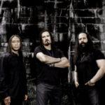 Dream Theater regresa a Chile para celebrar 20 años de uno de sus discos más influyentes