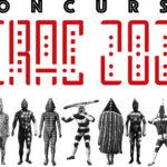 Abierta la convocatoria al Concurso Dirac 2020 para que proyectos culturales chilenos se presenten en el extranjero