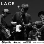 "The Place estrena videoclip ""Almas"""