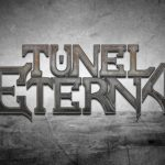 "Túnel Eterna lanza single ""Sin Mirar"""