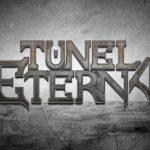 "Túnel Eterna lanza single ""Sin Mirar"""