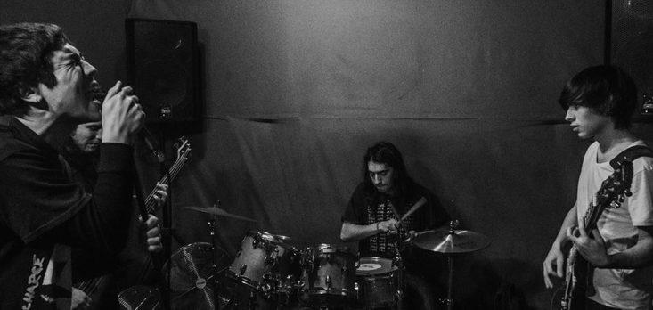 ItaloNolli libera su segundo EP «El Desahogo»