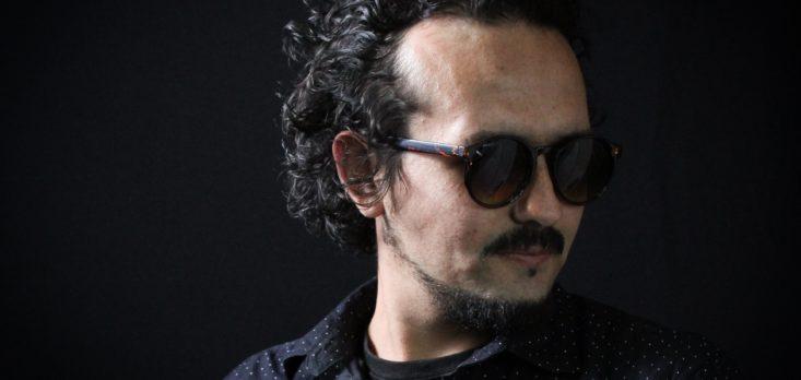 Lucciano Polancos estrena single » Sangre»