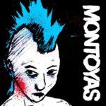 Montoyas - Montoyas (2019)