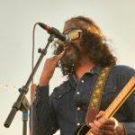 La leyenda del stoner rock Brant Bjork llega a Chile por primera vez (19 octubre)