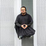 """Oscar Hauyon presenta nuevo EP con el lanzamiento del video """"A Destiempo"""""""