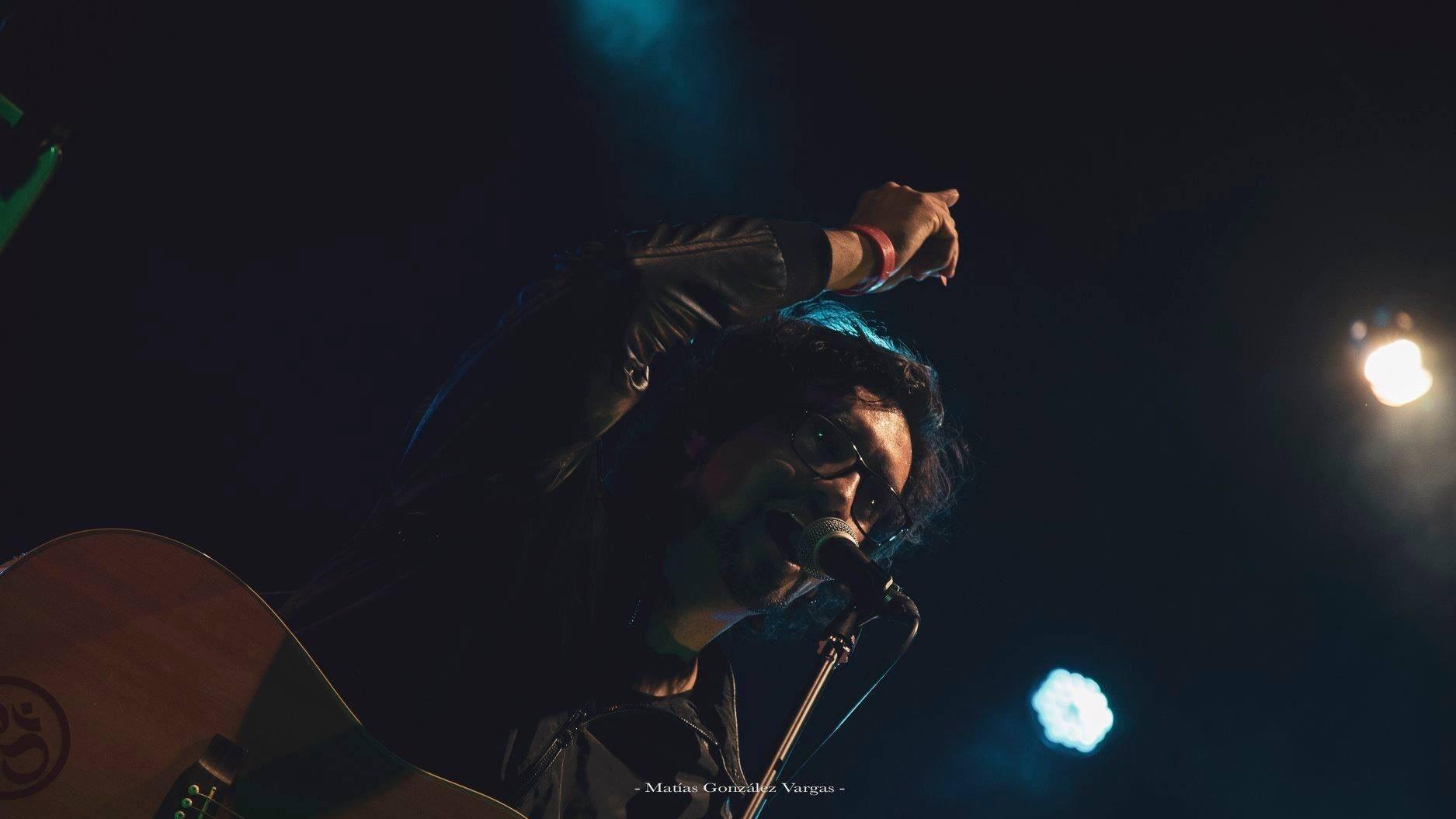 Alejandro Varela presenta single «La Verdad»