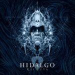 Hidalgo - Kelmuya (2019)