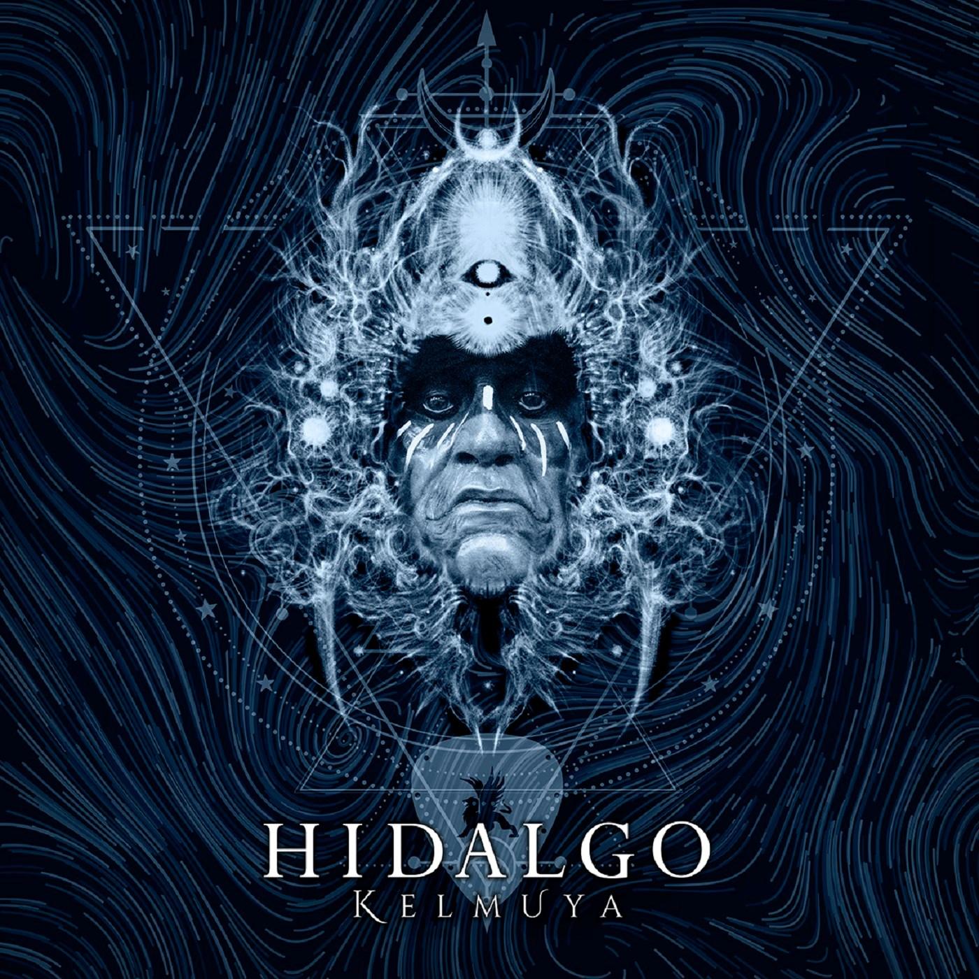 Hidalgo – Kelmuya (2019)