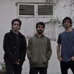 Foltzone presenta Second Hand Dream: su faceta más experimental