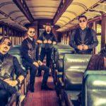 """Favna Abisal regresa a Sala master para presentar EP """"Argonautas"""" (7 diciembre)"""