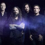 Sons of Apollo estrena adelanto de nuevo disco