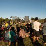 Festival PIEDRANDINA 2020 (Puerto Varas) confirma la fecha para su segunda versión