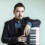"""Pianista Raimundo Barría lanza su álbum debut """"Inercia"""" (Jazz)"""