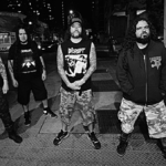 Nuclear: nueva gira y show especial de despedida en Santiago