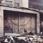 Centro Arte Alameda: Un escenario para la resistencia en 7 voces