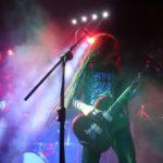 Rock y psicodelia frente al caos: Hacia el Fin de una década