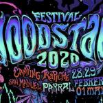 Tres días de rock, psicodelia, música del mundo y mucha naturaleza; Así se celebran los 12 años del Festival Woodstaco
