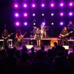 Andes Prog Fest anuncia nueva fecha en Santiago (13 marzo)