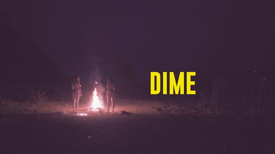 Armadillo Cactus estrena videoclip «Dime»