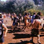 Festival Woodstaco 2020: A cuidarlo y seguir creciendo (Segunda parte)
