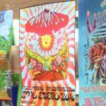Festival Woodstaco 2020: A cuidarlo y seguir creciendo (Primera parte)