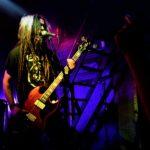 Dixie Goat + Yajaira: Bar de Rene (Marzo 2020)