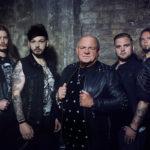 """Udo en Chile confirma a la banda de apertura """"Acero Nacional"""" (28 agosto)"""