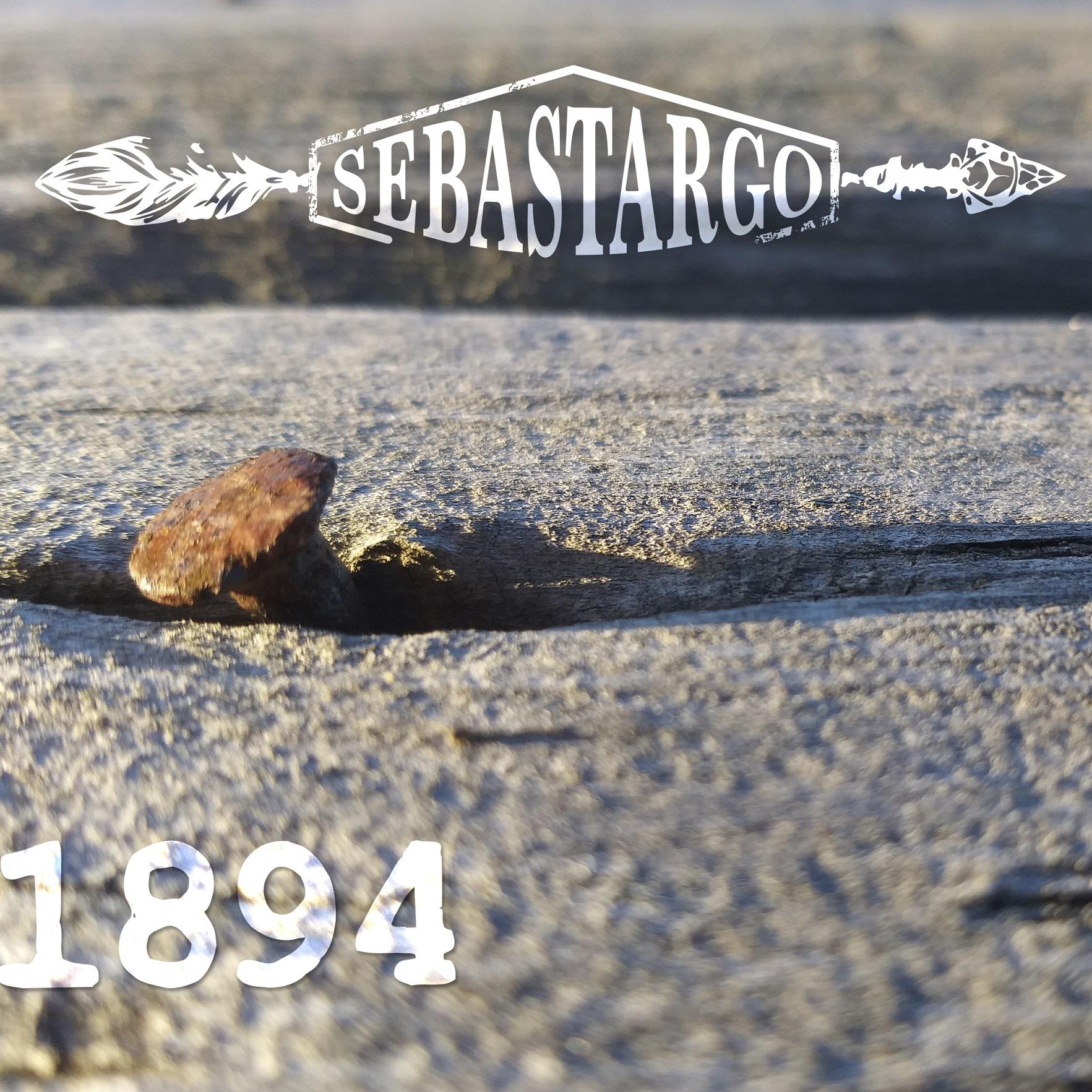 Sebastargo – 1894