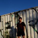 Concon presenta  VOL II: El Abismo